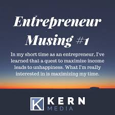 Entrepreneur Meme - insightful entrepreneurship marketing memes for reflection growth