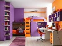 8 Year Old Boy Bedroom Ideas Best Paint Brand For Childrens Room Awesome Modern Living Color