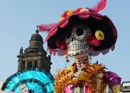 halloween in mexico day of the dead 2017 mexico dia de los muertos