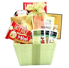 same day gift baskets gift baskets delivered ship to canada basket delivery for