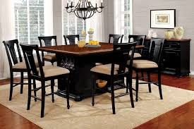 kitchen fabulous dining table set kitchen nook table small round