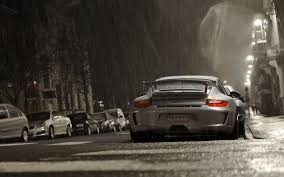 rwb porsche background porsche gt3 background 45 wallpapers u2013 hd wallpapers