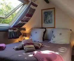 Chambres Hotes Vannes - chambre d hôtes charme prestige à petits prix à vannes ar couette