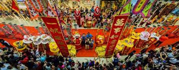 new year shopping new year shopping mall deals shopping news the