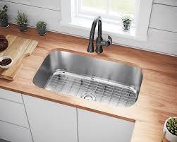 metal kitchen sink cabinet for sale 3118 stainless steel kitchen sink
