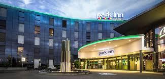 zurich airport hotel park inn by radisson