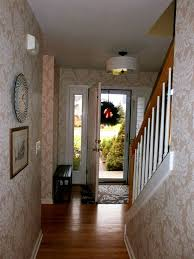 small entryway ideas lighting fixtures amazing entryway ideas for small spaces home