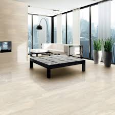 Stone Effect Laminate Flooring Aurelia Alp Stone Tiles Bathroom Kitchen Floors Samples Great Prices