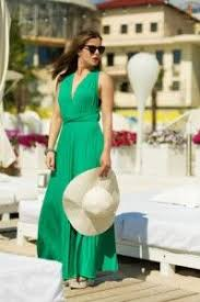 best 25 beach formal attire ideas on pinterest casual wedding