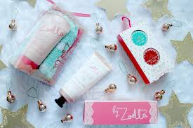 blogmas day 9 cute christmas gift ideas for teenage girls