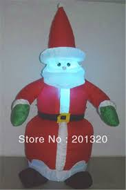 Inflatable Christmas Decorations Outdoor Cheap - inflatable christmas decorations outdoor cheap uk nifty dc38fe327b
