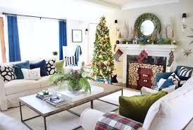 interior decorating homes memehill com home of amie freling brown interior design home