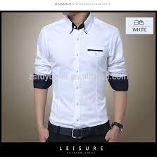 latest formal shirt designs for men pictures of formal shirts men