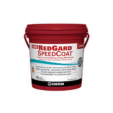 Damp Proof Underlay For Laminate Flooring Foam Underlayment Surface Prep The Home Depot