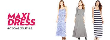 maxi dress shop maxi dress macy u0027s