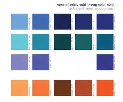 color pairing tool color pairing tool xamthoneplus us