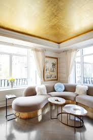 Ceiling Colors For Living Room Best 25 Yellow Living Room Paint Ideas On Pinterest Living Room