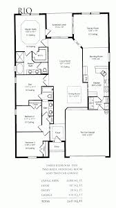multi family homes plans multi house plans buffet dining room furniture interior design