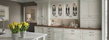 Kitchen And Bath Designs Showcase Kitchens And Baths Kitchen And Bath Design And Construction