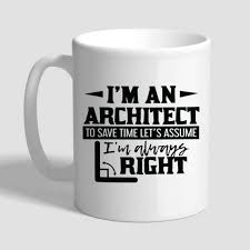 gifts for an architect i m architect to save time let s assume i m always