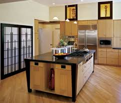 Arts And Crafts Kitchen Design Arts And Crafts Kitchen Style Archives Home Remodel Buddy
