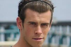 what is gareth bale hair called cool gareth bale hairstyle 2017 name with hair color hairstyles