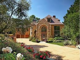 Tuscany Style Homes by 11 Best Tuscan Style Homes Images On Pinterest Tuscan Style
