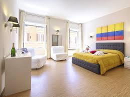 chambres d hotes rome porta pia rooms chambres d hôtes rome