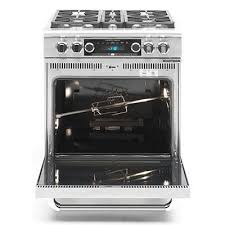 Capital Cooktops Capital Cooktops Cgrt484bbn Gas From West Coast Appliance Gallery