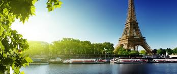 markets of europe river cruise from to