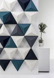 Decorative Insulation Panels For Walls Decorative Soundproofing Wall Panels Product Design Pinterest