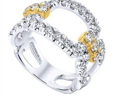 new fashion rings images Jewelry showcase fine jewelry at heritage fine jewelers in jpg