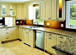 kitchen kitchen design jobs home farmhouse kitchen design ideas built in stoves oven solid cherry