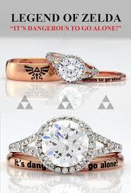 Superman Wedding Ring by Wedding Rings R2d2 Wedding Ring Superman Wedding Band Set