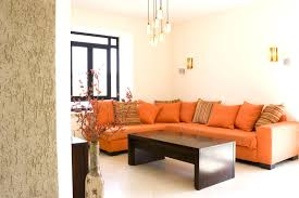 Sitting Room Sets - awesome cook brothers living room sets architecture home decor