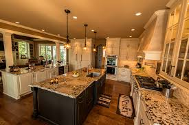 bathroom fascinating custom luxury kitchen island ideas designs