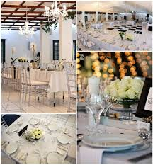 Affordable Weddings Top 10 Wedding Venues In Cape Town Part 1