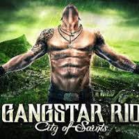 gangstar city of saints apk mod gangstar city of saints v1 1 7b direct apk data for
