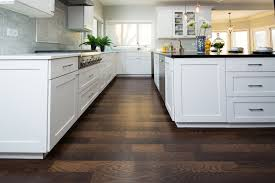 Laminate Kitchen Flooring New Laminate Flooring Collection Empire Today