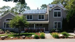 new seabury vacation rental home in new seabury ma 02649 11