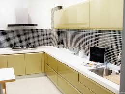 Quality Kitchen Cabinets Online Kitchen Best Quality Kitchen Cabinets Home Interior Design