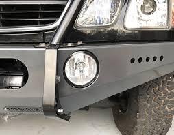 lexus lx 470 warning lights dissent offroad modular front bumper page 83 ih8mud forum