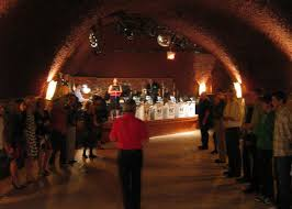affordable wedding venues mn find lombardi s pizza nyc wedding venue one of best affordable