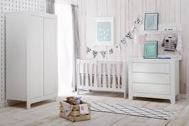 fanion deco chambre décoration chambre bébé garçon et fille jours de joie et nuits