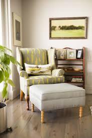 Custom Car Upholstery Near Me Denicola U0027s Furniture U0026 Upholstery