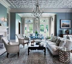 breathtaking living room colors orange for dark wood floors