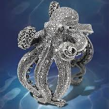 acrylic octopus ring holder images 1080 best art octopus images octopuses octopus jpg