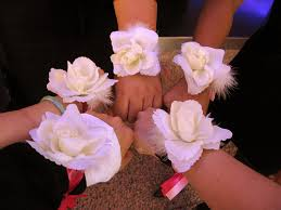 cheap corsages how to make a wedding corsage