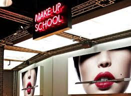 schools for makeup 5 best makeup schools in lagos nigeria