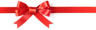 christmas ribbon ribbon border clip 31 throughout christmas ribbon